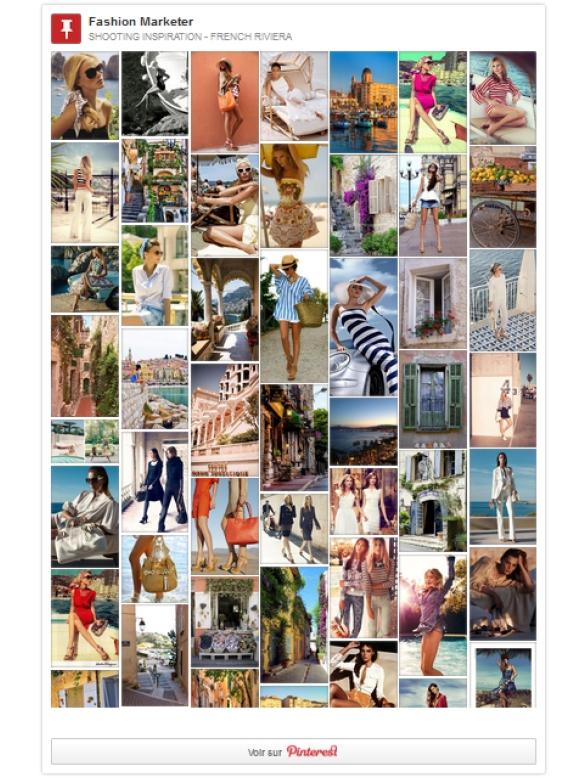 Fashionmarketer_moodboard_french_riviera_inspiration